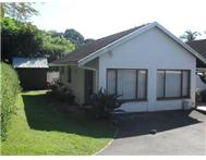 Property to rent in Dawncliffe
