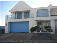 R 2 670 000 | House for sale in Blue Lagoon Langebaan Western Cape