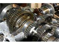 We specialise in sale & supply of New & Used parts