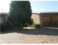 3 Bedroom House for sale in Benoni