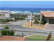 YZERFONTEIN SEA VIEW SELF CATERING APARTMENT (EASTER BOOKED)