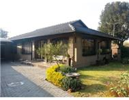R 850 000 | House for sale in Mountain View Moot West Gauteng