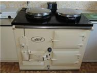 AGA for Sale