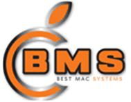 Apple Mac data recovery specialists