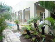 R 5 700 000 | House for sale in La Lucia Durban North Kwazulu Natal