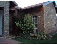 House to rent monthly in HIGHVELD CENTURION