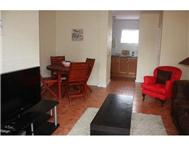 2 Bedroom Townhouse to rent in Sunninghill