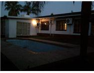 3 Bedroom House for sale in Zwartkop Ext 7