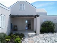3 Bedroom House to rent in Kommetjie