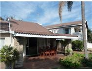 R 1 850 000 | House for sale in Ifafi Brits North West