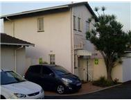 2 Bedroom Apartment / flat to rent in Queensburgh & Ext