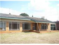 Property for sale in Strubenvale