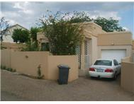 R 690 000 | Townhouse for sale in Halfway Gardens Midrand Gauteng