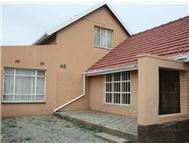 10 Bedroom House for sale in Sophiatown