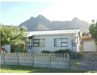 R 990 000 | House for sale in Kleinmond Kleinmond Western Cape