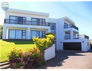 R 4 130 000 | House for sale in Salt Rock Salt Rock Kwazulu Natal