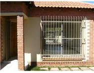 R 383 000 | Townhouse for sale in Brandfort Brandfort Free State