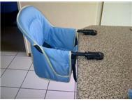 Feeding Chair in Baby Maternity & Toys Western Cape Parklands - South Africa