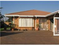 Property for sale in Beyers Park