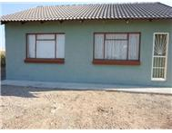 2 Bedroom House for sale in Polokwane & Ext