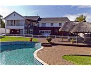 House For Sale in VICTORY PARK RANDBURG