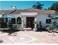 Commercial property for sale in Stellenbosch