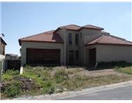 R 890 000 | House for sale in Amberfield Valley Centurion Gauteng