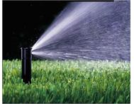 Irrigation Training Courses