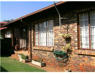 R 1 330 000 | House for sale in Rooihuiskraal Noord Centurion Gauteng