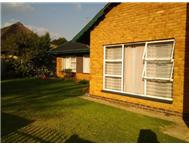 R 1 200 000 | House for sale in DalPark Brakpan Gauteng