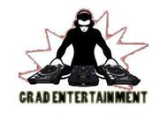DJ Services by Grad Entertainment