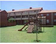 2 Bedroom Flat Centurion