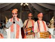 EASTERN MUSIC FOR ANY EVENT SPECIALIST PRAVESH KHELAWAN