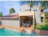 R 1 990 000 | House for sale in Ruimsig Randburg Gauteng