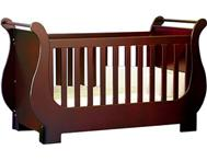 Cots Beds Compactums Double Bunks Children s Furniture. in Baby Maternity & Toys Western Cape Milnerton - South Africa