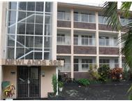 2 Bedroom Apartment / flat to rent in Musgrave