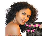 Virgin hair extensions in south africa