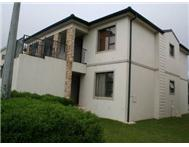 R 775 000 | Flat/Apartment for sale in Burgundy Estate Milnerton Western Cape