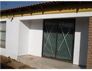 Property for sale in Tsakane Ext 05