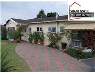 3 Bedroom 2 Bathroom House for sale in Hillgrove