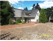 Property for sale in Rivonia