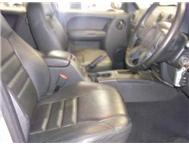 2003 JEEP CHEROKEE LTD 3.7 AT