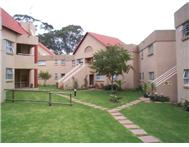 2 Bedroom Townhouse to rent in Bedfordview