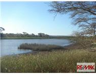 The missing link between Phinda and The .. - Farm For Sale in HLUHLUWE From RE/MAX Heritage (St