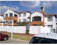 2 Bedroom Apartment / flat to rent in Halfway Gardens