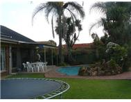 3 Bedroom House for sale in Vanderbijlpark SE2