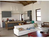 R 3 800 000 | House for sale in Fernkloof Estate Hermanus Western Cape