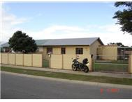 Property for sale in Algoa Park