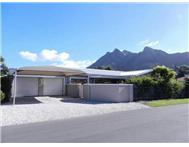 R 1 530 000 | House for sale in Kleinmond Kleinmond Western Cape