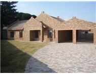 R 754 623 | House for sale in Denneoord Brakpan Gauteng